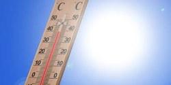 Fortes chaleur : quelques recommandations