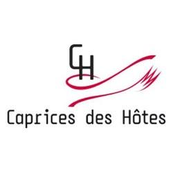 AUX CAPRICES DES HÔTES