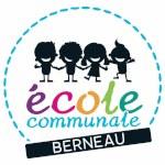 Ecole de Berneau
