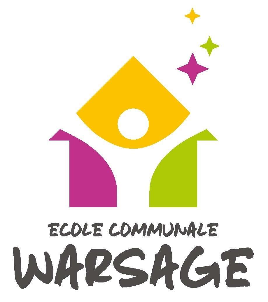 Ecole de Warsage