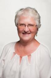 Madame Marie-Jeanne Pleyers-Lechanteur