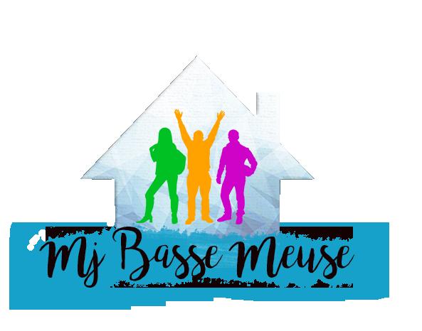 Maison des Jeunes de la Basse-Meuse