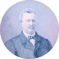 PierreLegrand
