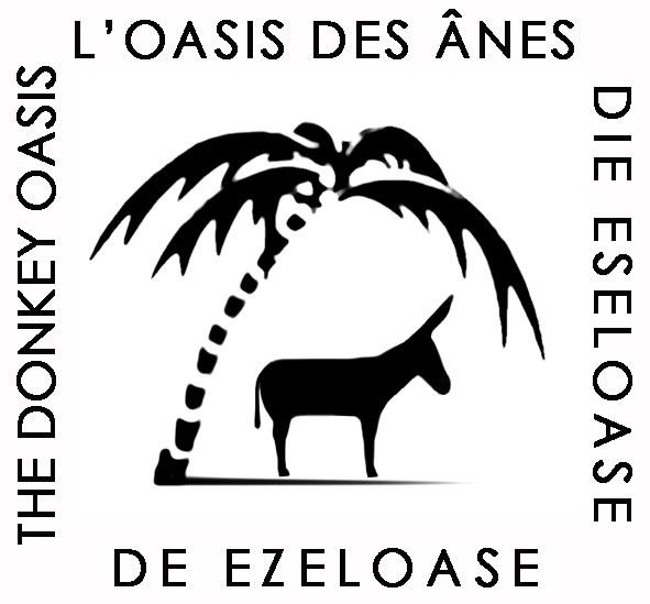 LogoOasis