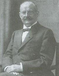 HenriFrancotte