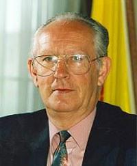 PaulBolland