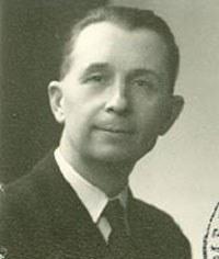 LeonRadermecker