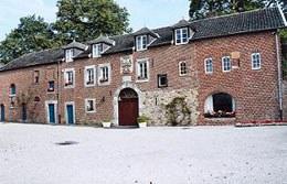 MoulinNeufchateau