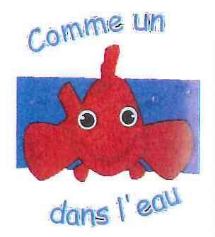 MaisonEnfance logo