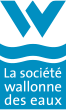 SWDE logo