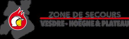 Zone de secours Vesdre -Hoëgne & Plateau