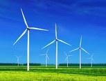 P.V. réunion d'information préalable (RIP) projet éolien VORTEX