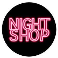 Règlement sur les night-shops et les bureaux privés de télécommunications