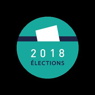 Démarches élections