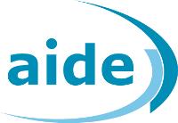 A.I.D.E. - Conseil d'administration du 07.10.2019