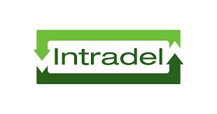intradel